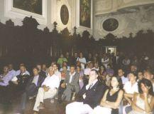 L'Aquila-Palazzetto dei Nobili (27.8.2000)