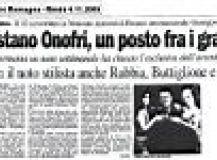 TN_Articolo19-2005