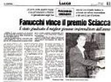 TN_Articolo22-2005