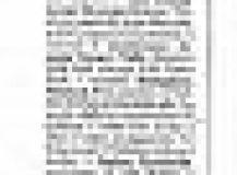 TN_Articolo24-2005