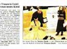 TN_Articolo27-2005