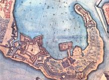 La Cittadella di Messina