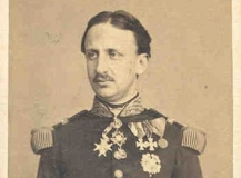 S.M. Francesco II