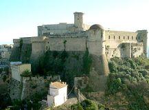 Fortezza di Gaeta
