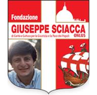 Fondazione Giuseppe Sciacca