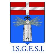 I.S.G.E.S.I.