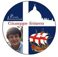 Premio Internazionale G. Sciacca